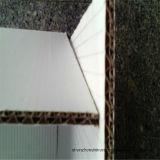 De golf Raad van de Container  Vochtbestendig & het scheur-Bestand Document van de steen (RBD200-400um)