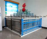 Rete fissa residenziale 87 del giardino di obbligazione decorativa elegante di alta qualità di Haohan