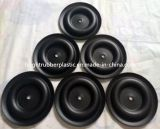 Soem-Qualitäts-längliche Gummimembrane