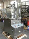 Tablette de calcium, machine de presse de tablette de lait, machine de presse rotatoire de sucrerie