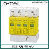 Защитное приспособление пульсации AC 1p 2p 3p 4p DC Joymell
