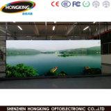 Tabellone per le affissioni dell'interno di colore completo LED di alta definizione con 3 anni di garanzia