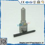 O bocal Bosch Dlla155p2473 do injetor (0 433 172 473) e a bomba de injeção parte o bocal Dlla 155 P 2473 (0433172473) para 0 445 110 679