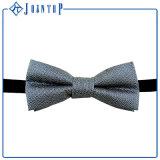 Gravatas personalizadas personalizadas de seda de 100% seda