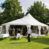 Low Price Guaranteed Quality Party Tent Customized Size and Color