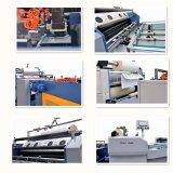 De Machine van yfma-920/1050A A3 /A4laminating voor Document