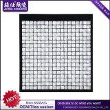 Keramik-Mosaik-Wand-Fliese Fernsehapparat-Wand-Küche-Badezimmer-Wohnzimmer 2016 Foshan-neues Juimsi 305X305mm