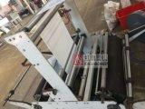Trois communes de la couche d'Extrusion machine de soufflage de Film tête d'extrusion rotatif