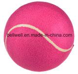 カスタマイズされたサイズファブリック膨脹可能なジャンボテニス・ボール
