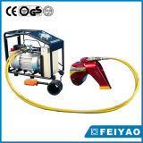 Chiave di coppia di torsione idraulica dell'azionamento quadrato di serie di Mxta fatta in Cina