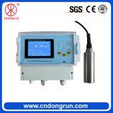 Tbd-99 взвесь дозатора для промышленного использования