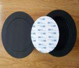 EVA EPDM PU 실리콘 Viton FKM 접착성 내진성 고무 세탁기