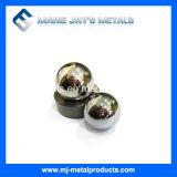 炭化タングステンの球および摩耗のリング