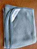 Anti-Pilling coperta polare del panno morbido di linea aerea (ES2091809AMA)