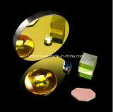 K9 Espejos ópticos de alta reflexión Espejos láser