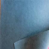 Form PU-Leder für Handy-Fall-Deckel Hw-140916