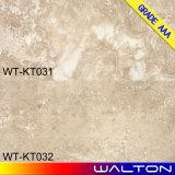 mattonelle di pavimento lustrate marmo della porcellana della copia 600X1200 e mattonelle della parete