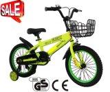 2017 Qualitäts-neues Modell-Kind-Fahrrad mit Cer-Bescheinigung (CA-CB105)