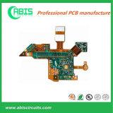 Customed 디자인 다중층 코드 PCB