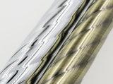 Tubo del guardaroba del bicromato di potassio del ferro
