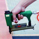 공기 스테이플러 공기 공구 공기 명수 전자총 622 (2)