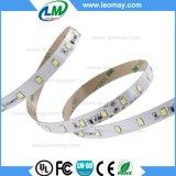 2835 strisce costanti 60LEDs/m della corrente LED