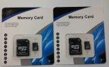이동 전화 마이크로 SD 메모리 카드 1GB 2GB 4GB 8GB 16GB 32GB 64GB