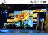 Écran de visualisation LED à l'intérieur de la couleur à bas prix