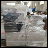 Fraiseuse de soja/machine commerciale de minoterie