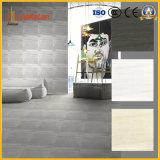 600x600mm de cerámica de cuerpo completo suelo rústico mosaico para decoración de interiores