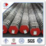 2 pulgadas de la norma ASTM A513 Tubo Tubo de la mecánica de 1020.
