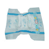 Diapering Baby-Produkt-Tuch-Baby-Windel-hohe Absorption