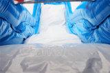 18 pieds de thon de haut de glissière d'eau gonflable avec le syndicat de prix ferme (CHSL283-1)