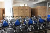 Hb1195 Máquina elétrica de pintura Airless com CE