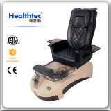 Nail Beauty Salon Manicure Massage Nail Station Chair