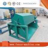 U Clou Making Machine (fabriqués en Chine)
