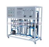 Machine de traitement de purification de l'eau potable RO-450L/H