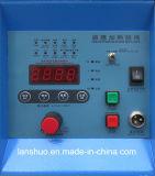 Индукции сбывания фабрики печь горячей малой плавя (LSZ-70)