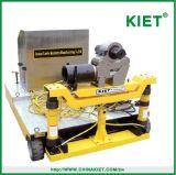 Niedriger Preis-hydraulisches Hilfsmittel-automatisches Fahrzeug-hydraulischer Drehkraft-Schlüssel