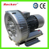 Recker Side Side Side Channel Blower (TUV SUD Audited Manufacturer)