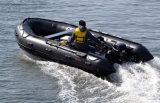 Barco resistente da marinha (3.2meter)