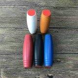 2017 neigende Produkte Mokuru Unruhe-Spinner-Würfel-hölzerne Spielwaren, Kickstarter heißester Verkauf Mokuru