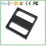 Leitor de cartão RFID de 1 metro 125kHz para a final da varredura da porta