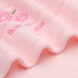 De Badhanddoeken van de Korting van de Verkoop van de fabriek online voor het Ziekenhuis