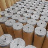 Rede de fio de alumínio / rede de fio de liga de alumínio