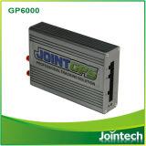 Perseguidor do GPS com o sensor de temperatura para a solução Chain de seguimento e refrigerando da frota de caminhões de temperatura da monitoração