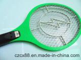 На заводе высокого качества питания аккумулятор электронной комара Bat