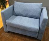 Singola base di sofà del salone di nuovo stile 2016