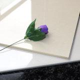 Laden-Fußboden-Kristallfliese des neuen Produkt-2017 doppelte für Dekoration