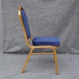 좋은 가격 Yc-Zg175에 있는 일반적인 디자인 대중음식점 테이블 의자